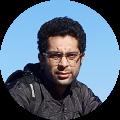 Chintan Palan-lead-developer-MakeStories