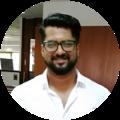 Pratik-Ghadge-lead-developer-MakeStories