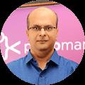 Vipul-Hingu-lead-developer-MakeStories