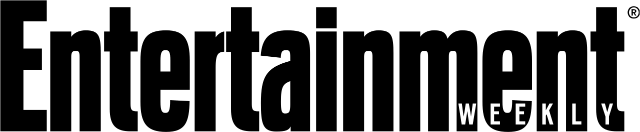 Entertainment-Weekly-logo