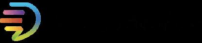 MakeStories-logo